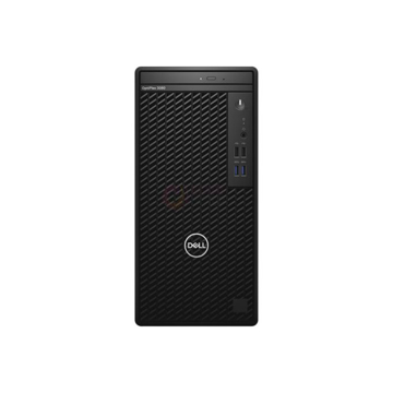 Picture of Dell Optiplex 7080 MT Intel Core i7-10700 16G 1T 256SSD GTX1650 4G