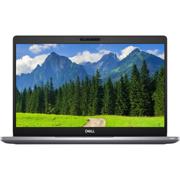 Picture of DELL Latitude 5300 Intel Core i5