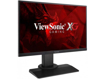 "Picture of ViewSonic IPS Gaming Monitor 27"" XG2705"
