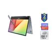 Picture of ASUS VivoBook Flip TP412FA-EC403T