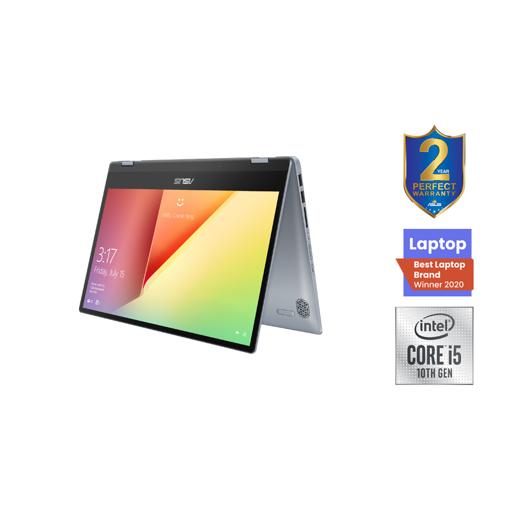 Picture of ASUS VivoBook Flip TP412FA-EC437T