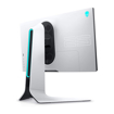 """Picture of Alienware 25"""" Gaming Monitor - AW2521HFL"""
