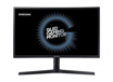 Picture of SAMSUNG  24″ CURVED 1MS 144HZ GAMING LC24FG73FQMXZN