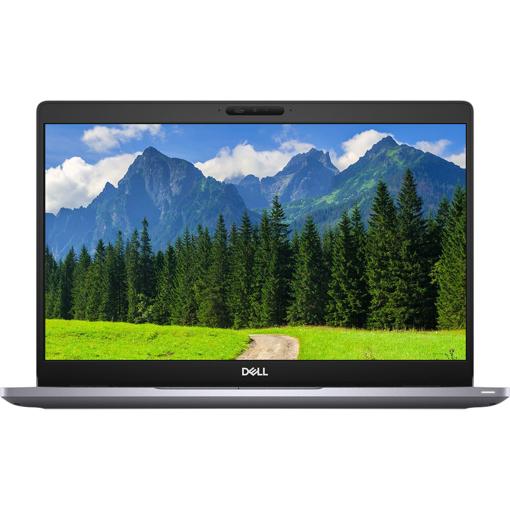 Picture of DELL Latitude 5410 Intel Core i7
