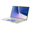 Picture of ASUS ZenBook UX434FLC-A5370T