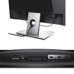 "Picture of DELL Monitor 24""- SE2417HGX - GAMING"