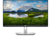 """Picture of Monitor-DELL-23.8""""-S2421HN"""