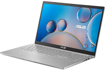 Picture of ASUS VIVOBOOK 15 X515JF-EJ019T - i5