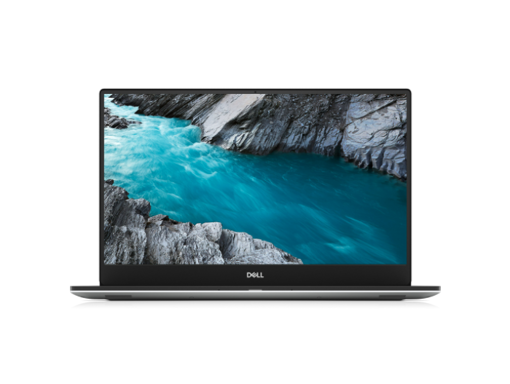 Picture of Dell-XPS 15-7590-Core™ i7