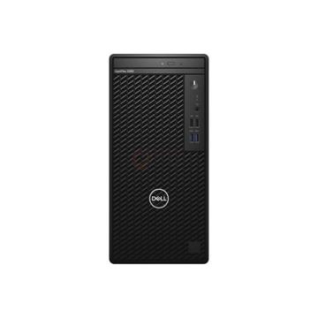 Picture of Dell Optiplex 7080 MT Intel Core i7-10700 - 3 years .