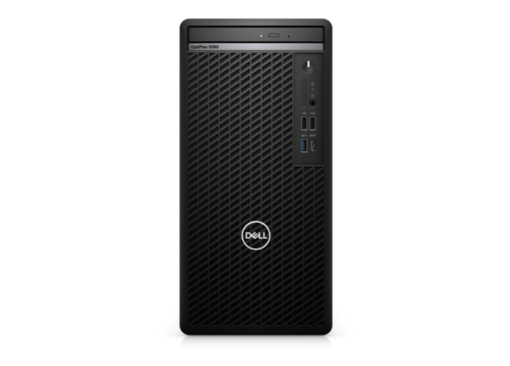 Picture of Dell Optiplex 5080 - Core™ i5 - 3 Years