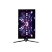 Picture of Monitor-SAMSUNG-LED-LF27G35TFWMXZN