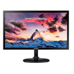 """Picture of Monitor-SAMSUNG-22""""-S22f350FHM"""