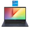 Picture of ASUS Vivobook X413EP-EK002T