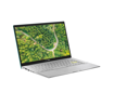 Picture of ASUS VivoBook S14 -S433EQ-AM197T