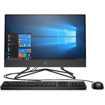 Picture of HP- PC - ALL IN ONE - 205 G4 R3-3250U
