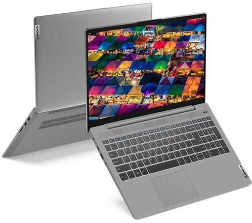 Picture of Lenovo IdeaPad 5 , Core i7-1165G7 -RAM 16GB