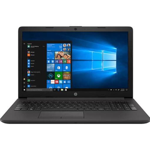 Picture of HP 250 G7 Intel Core i3 -7020U