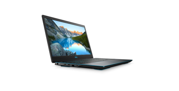 Picture of Dell G3 15-3500 Gaming- i5 - 256 GB SSD