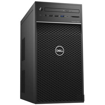 Dell Precision Tower  3630 Workstation