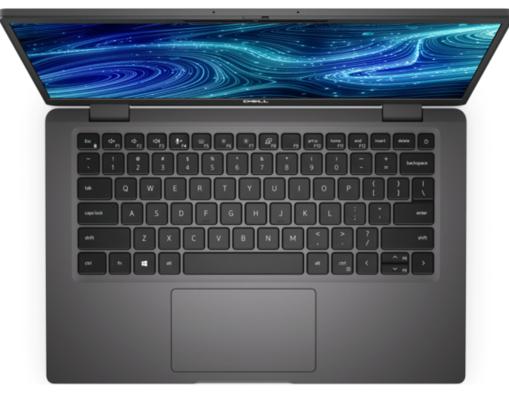 Picture of Notebook-Dell-Latitude E7320- Intel Core i7 - Touch