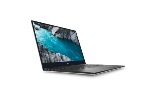 """Picture of Dell-XPS -10750 -Core™ i7 - 17"""" inch"""