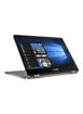 Picture of Asus VivoBook Flip14 TP401MA-EC320T