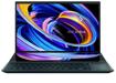 Picture of Asus ZenBook Pro Duo 15 UX582LR-H2013T