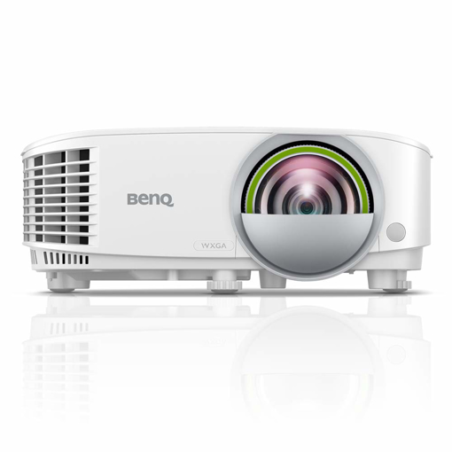 Picture of Projector BenQ EW800ST WXGA