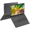 Picture of LAPTOP Lenovo IP 5 - 15ITL05 - Core i5