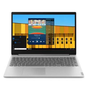 Picture of Lenovo Ideapad S145